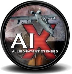 Battlefield 2 Allied Intent Xtended 2