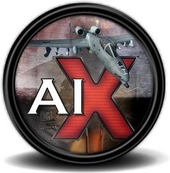Battlefield 2 Allied Intent Xtended 3