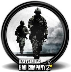 Battlefield Bad Company 2 2