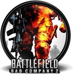 Battlefield Bad Company 2 5