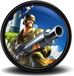 Battlefield Heroes new 1