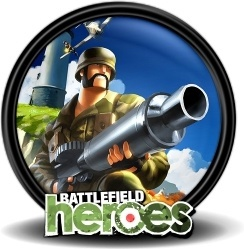 Battlefield Heroes new 2