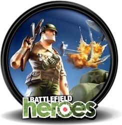 Battlefield Heroes new 3
