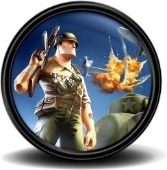 Battlefield Heroes new 6