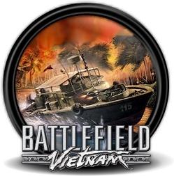 Battlefield Vietnam 1