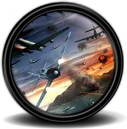 Battlestations Pacific 2