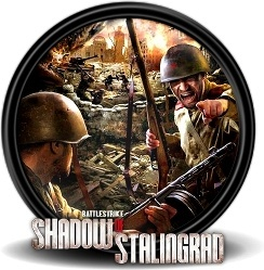 Battlestrike Shadow of Stalingrad 1