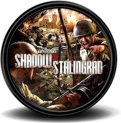 Battlestrike Shadow of Stalingrad 2