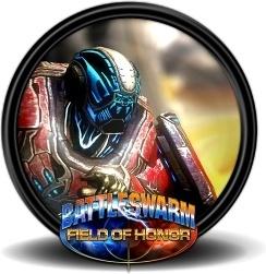 Battleswarm Field of Honor 1