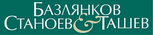 bazlyankov stanoev tashev law offices 0