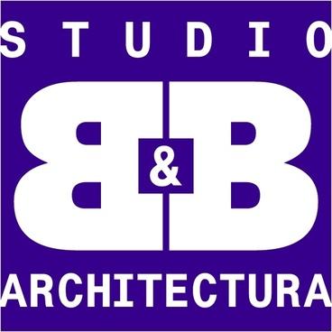 bb studio architecture