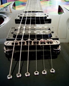 bc rich guitar 01