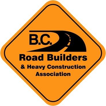 bc road builders heavy construction association 0
