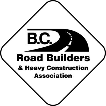 bc road builders heavy construction association