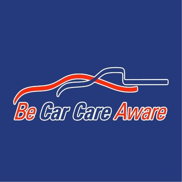 be car care aware 0