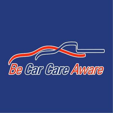be car care aware 0