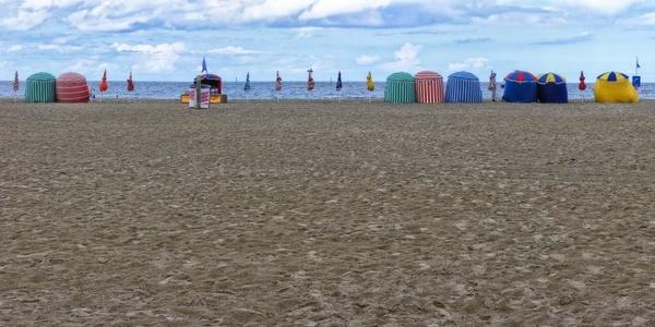beach beautiful beaches sand