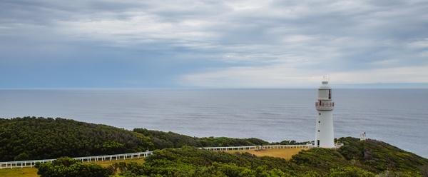 beach coast countryside daytime environment grass