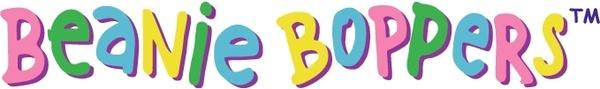 beanie boppers