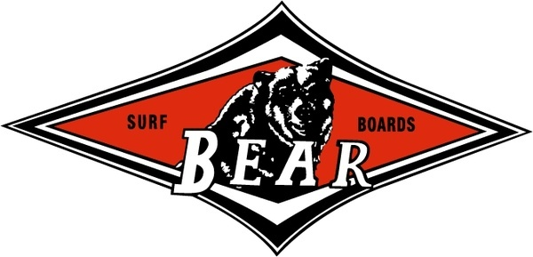 bear surf boards 0