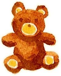Bear User