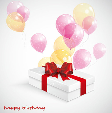 Birthday Gift To Boyfriend Free Vector Download 88028 Free Vector