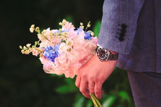 beautiful bloom blossom bouquet bride celebration