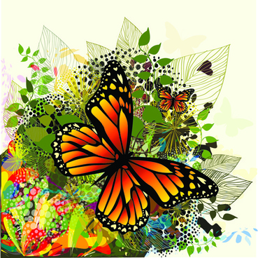 Beautiful Butterfly Clipart Free Vector Download 14 520 Free Vector For Commercial Use Format Ai Eps Cdr Svg Vector Illustration Graphic Art Design
