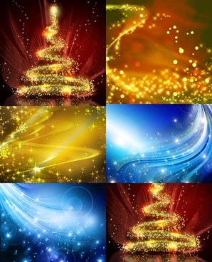 beautiful christmas background highdefinition picture