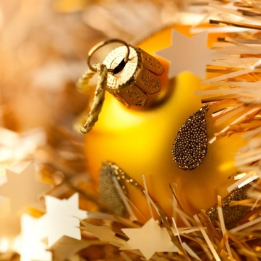 beautiful christmas design elements 06 highdefinition picture