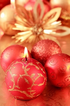 beautiful christmas design elements 100 hd picture