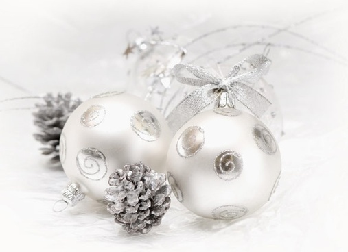beautiful christmas design elements 106 hd picture
