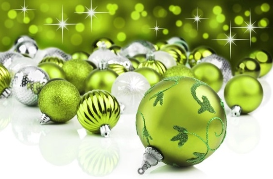 beautiful christmas design elements 109 hd picture