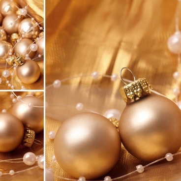 beautiful christmas design elements 23 hd picture