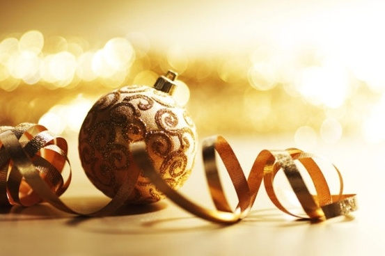beautiful christmas design elements 27 hd pictures