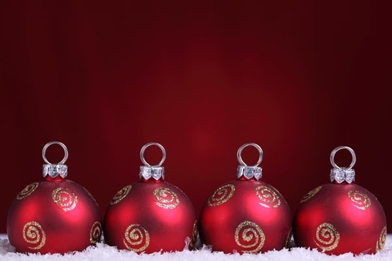beautiful christmas design elements 50 hd pictures