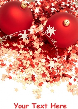 beautiful christmas design elements 84 hd picture