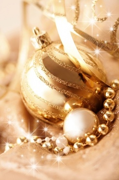beautiful christmas design elements 89 hd picture