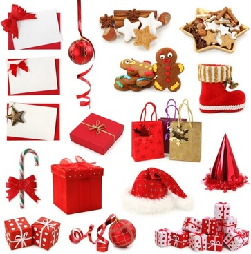 beautiful christmas ornaments highdefinition picture