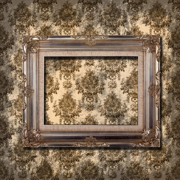 Photo Frame Wallpaper Free Stock Photos Download 1 558 Free Stock