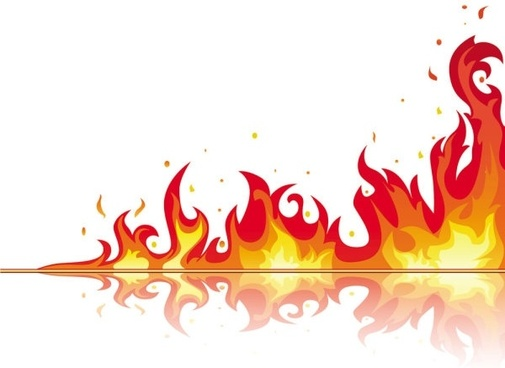 Svg flame free vector download (86,130 Free vector) for