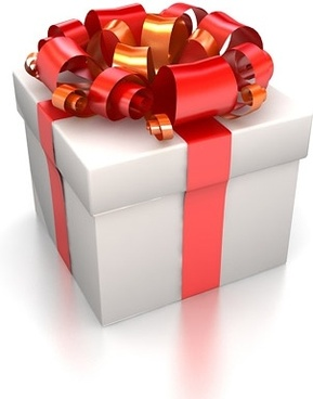 Gift pictures free stock photos download 665 free stock photos for beautiful gift of picture 3 negle Gallery