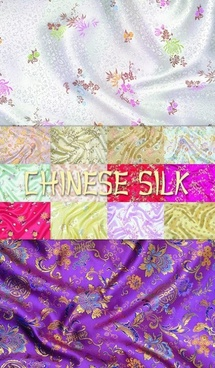 beautiful silk patterns of mak jpeg image
