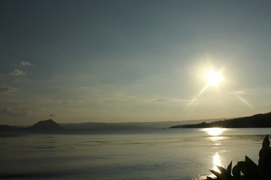 beautiful sunset 3