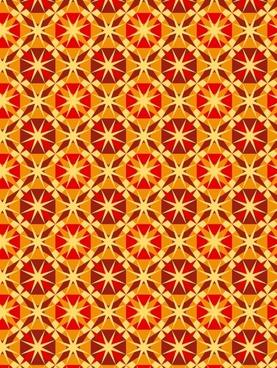 beautiful vector background 10 vector