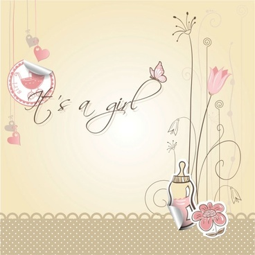 wall sticker free vector download (3,818 free vector) for commercial