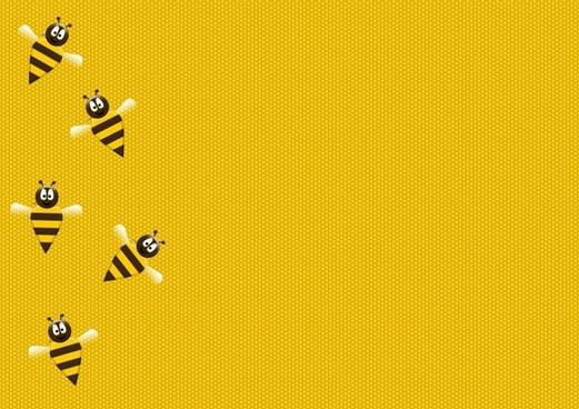 Honey Bee Pictures Free Stock Photos Download 396 Free