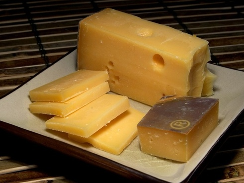 beemster gouda cheese milk product