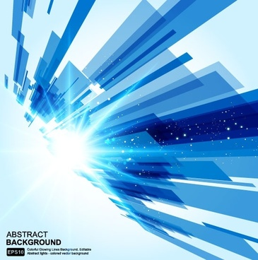 behind the dynamic background 05 vector