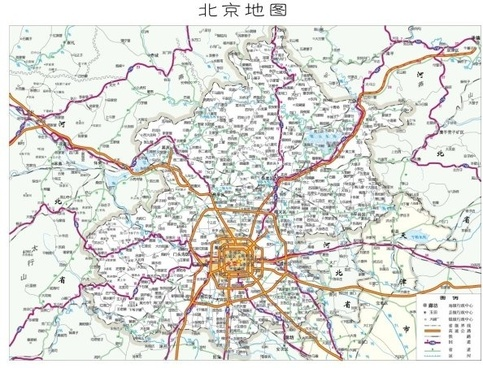 detail land survey map design chinese language decoration
